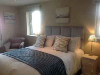 GOLFERS GREEN TOWNHOUSE 6 (Discounted Golf), Kendal