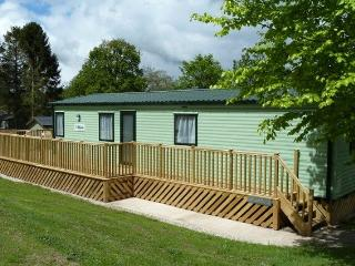 ATLANTA MOBILE HOME 19, Pooley Bridge