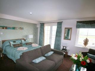 ULLSWATER SUITE Duplex Whitbarrow Holiday Village, Nr Ullswater, Berrier