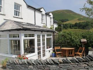GROOM COTTAGE, High Lorton, Cockermouth