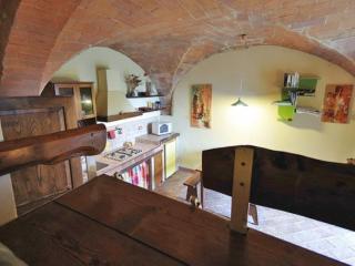 Castel San Gimignano Vacanze Casa Simona