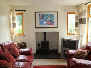 GREENBANK COTTAGE, Winster, Nr Windermere