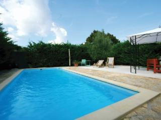 Stone House with Pool, Stari Grad