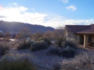 Villa Del Rio Verde, Moab