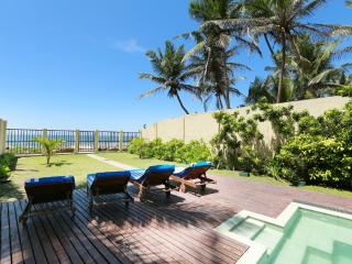 Moonstone Villa, Galle