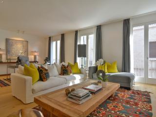 22 Boutique style executive apartment Palma, Palma de Mallorca