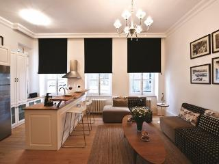 1BR★DELUXE★COZY★DESIGNER★GALATA!, Istanbul