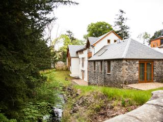 Fairydean Mill - Rural Retreat Close to Edinburgh, Eddleston