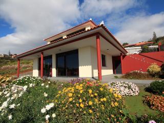 Villa Calheta