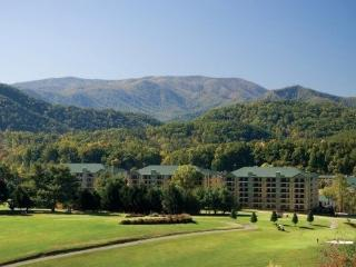 Riverstone Resort in Pigeon Forge by Owner
