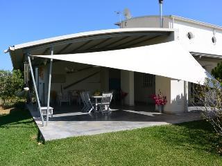 Villa La Gazza Ladra, Noto