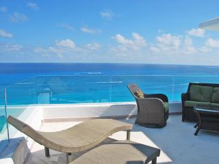 by Tim M - Penthouse #3000 - Surrounded by Awesome Ocean Views! Panoramic!