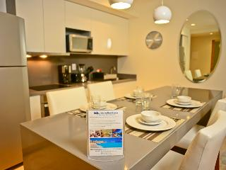 Luxury 1 Bedroom in the Heart of Downtown Playa, Playa del Carmen