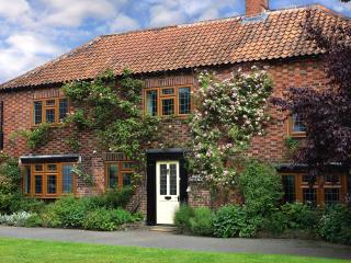 Rose Cottage B&b, Lincoln