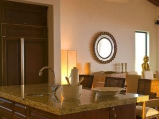 Pristine 4 Bedroom Condo in Punta Mita