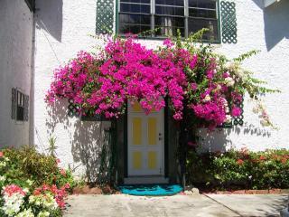 Villa Blue Maho