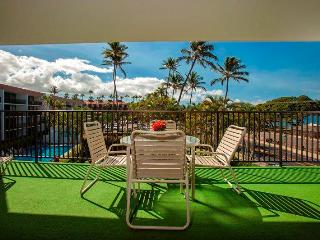 Up to 30% OFF through April! - Maui Parkshore #302 ~ RA73505, Kihei