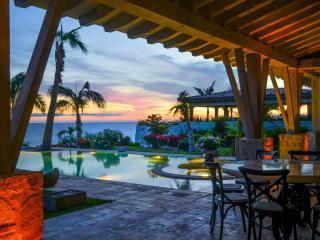 Hacienda Piedra Blanca, Ocean View, in San Jose del Cabo, Los Cabos, Mexico