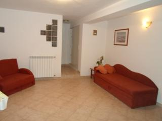 Villa Vanda - Family Apartment, Rovinj