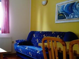 Etno Garden 62 - Exclusiv Apartment, Plitvice Lakes National Park