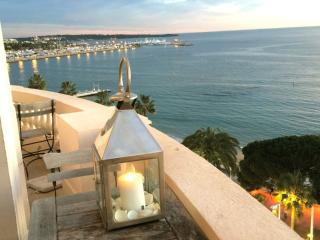 LA PERLE - The Perfect Film Festival Apartment!, Cannes