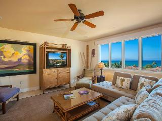 Luxury Wailea Beach Villa great price! From $725!