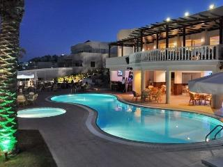 BODRUM HOLIDAYS PRESANTS, FLAMIGO COUNTRY CLUB, Bogazici