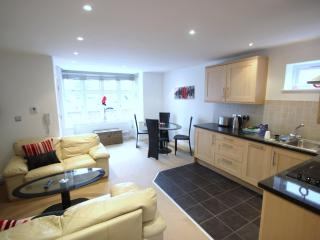 Lovely flat in Headington, oxford