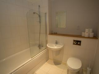 Quayside Bathroom