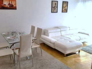 Apartment Exclusive Zvonimir, Zagreb
