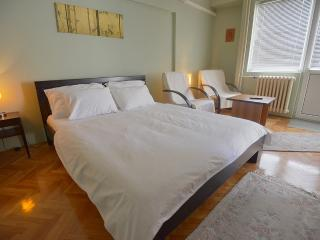 City Centre Apartment KALEMEGDAN