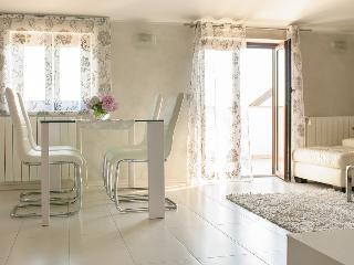 Apartment Samuel, Porec