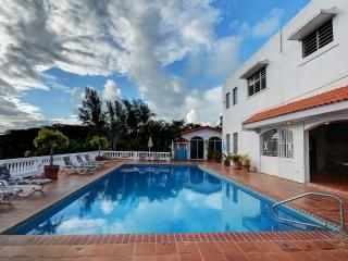 VISTA LINDA PRIVATE GATED ESTATE CARRIBEAN VIEWS, Isla de Vieques
