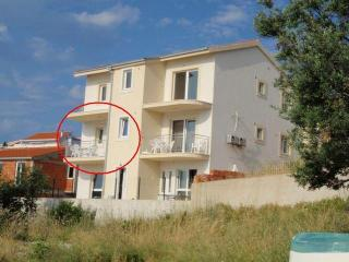 Apartments - Luce Okrug Gornji