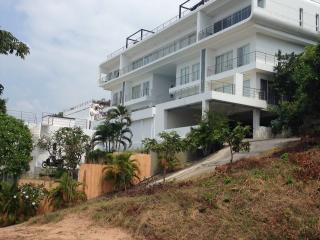 Bay View Duplex