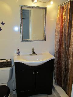 Private Cottage, Ft. Lauderdale Vacation Rental