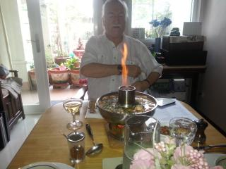 111/341 Soi 3 Emerald Park, Rewadee 50, Talad Kwan, Nonthaburi