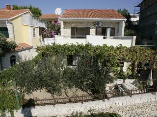 Houses - Zorky Okrug Gornji Čiovo