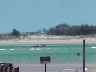 Ocean Isles Maroochydore