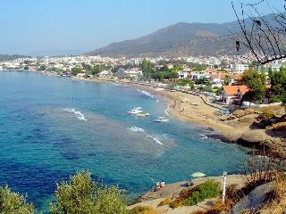 Dolphin Penthouse Apartment-Ozdere Bay, Ozdere, ne, Izmir