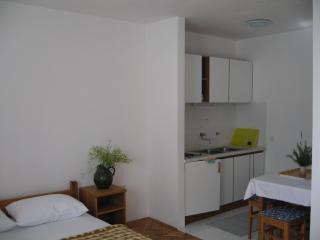 Apartments - Apartman A-1 Okrug Gornji Čiovo