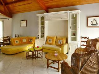 Adorable house with private garden, La Plaine-sur-Mer