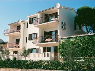 Apartments - Damira Okrug Gornji Čiovo