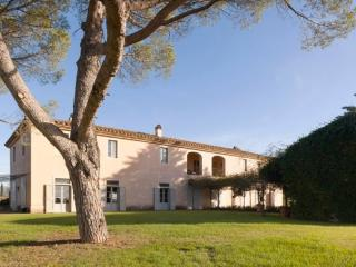 La Vigna 7 Bedrooms Villa for 14 people, Gavorrano