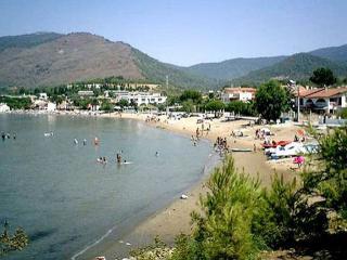 Aegean Duplex Ozdere Bay, Ozdere