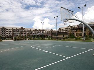 Rosewood Pointe Residences, Taguig City