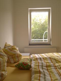 3-Personenzimmer in Degerloch nahe Stadtbahn 8