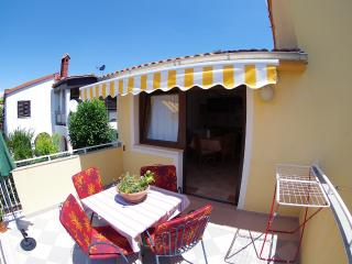 Holiday apartmnet Pineta
