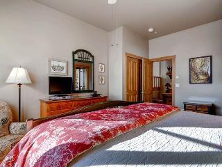 Villa Montane  225, Beaver Creek