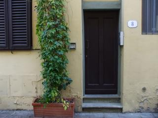 Casa in Via Luna 8 Firenze Italia
